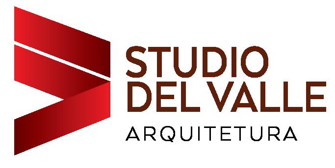 Studio del Valle Arquitetura