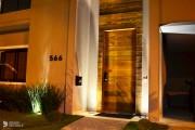 180 arquitetura casa parque dos alecrins campinas (15)