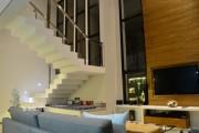 180 arquitetura casa parque dos alecrins campinas (18)