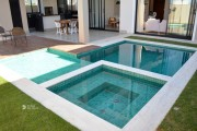 180 arquitetura casa parque dos alecrins campinas (19)
