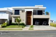 180 arquitetura casa parque dos alecrins campinas (20)