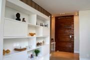 180 arquitetura casa parque dos alecrins campinas (21)
