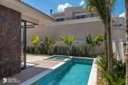 407_Studio del Valle - Arquitetura - Casa Parque dos Alecrins Campinas_01