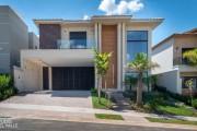 407_Studio del Valle - Arquitetura - Casa Parque dos Alecrins Campinas_04