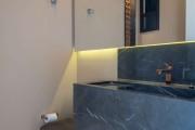 407_Studio del Valle - Interiores - Casa Parque dos Alecrins Campinas_02