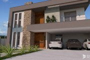 445-3 - Studio del Valle - Arquitetura - Casa Horto Florestal Jundiaí