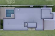 460_04 - Studio del Valle - Arquitetura - Casa Campinas Swiss Park